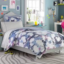 Teen Girls Comforter   Kohls Teen Bedding   Teen Vogue Bedding