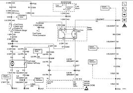 1996 s10 wiring diagram ferarriss 91 S10 Wiring Diagram S10 Electrical Diagram