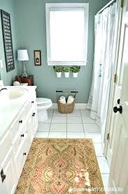 sisal carpet tiles bathroom carpet tiles bathroom carpet tiles bathroom tile sisal carpet carpet s vinyl