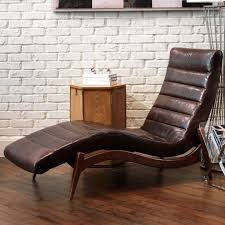office chaise. Unique Office Unforgettable Chaise Lounges Indoor Photos Inspirations Leather In  Lounge Office In D