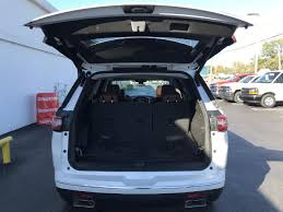 2018 chevrolet high country traverse.  high new 2018 chevrolet traverse high country in chevrolet high country traverse