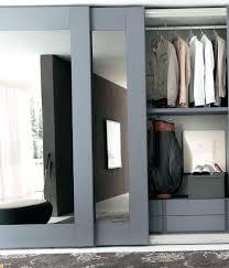 diy closet doors ideas sliding home design 10