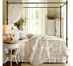 Diy Canopy Bed Tips To Make Diy Canopy Bed