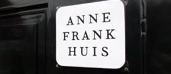 Resultado de imagen de casa de ana frank amsterdam