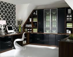 modern home office furniture uk stunning. Trendy Home Office Furniture. Furniture Modern Uk O Stunning