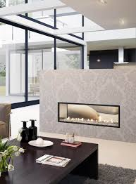 escea dx1000 offers the most beautiful fireplace flame display and can duct warm air to heat
