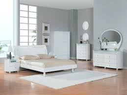 White ikea bedroom furniture Light Blue Wall Ikea White Bedroom Set Divine Images Of Bedroom Decoration Using White Bedroom Furniture Cool Picture Of Girl White Ikea Hemnes White Bedroom Furniture Janharveymusiccom Ikea White Bedroom Set Divine Images Of Bedroom Decoration Using