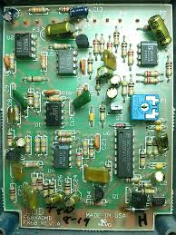 stompboxes org • view topic dod fx68 super stereo chorus image