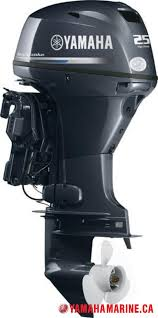 yamaha 25 hp outboard. suggest yamaha 25 hp outboard