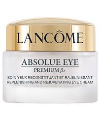<b>Lancôme Absolue</b> Premium <b>Bx Eye</b> Cream, 0.7 oz & Reviews - Skin ...