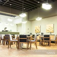 office cafeteria design enchanting model paint. cafetera star mdica chihuahua direccin perifrico de la juventud 6103 fracc office cafeteria design enchanting model paint i
