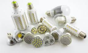 What Are The Kinds Of Light Different Kinds Of Light Bulbs For Lighting Up Your Home