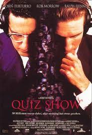 dolores claiborne online subtitrat in r a filme hd imdb 7 5 hd quiz show