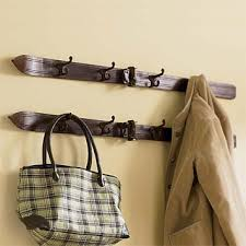 Coat Racks Uk Custom Wooden Wall Coat Racks Vintage Ski Coat Rack Orvis UK