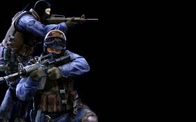 counter strike hd wallpapers 6 1680 x 1050