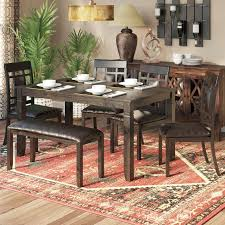 Modern Expandable Dining Table  West ElmSmall Dining Room Tables