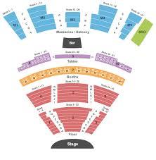 Talking Stick Pool Concert Seating Chart 21 Comprehensive Talking Stick Resort Concert Capacity