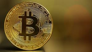 The price of bitcoin climbed as high as $63,729.5, according to data from coin metrics. Why Is Bitcoin Going Down And Bitcoin Price Analysis Today Bitcoin News Today October