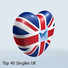 2013 Singles Chart Torrent Ai Va The Official Uk Top 40 Singles Chart 28