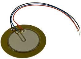 simple piezo buzzer circuit diagram and project details circuits diy 3 terminal piezo buzzer