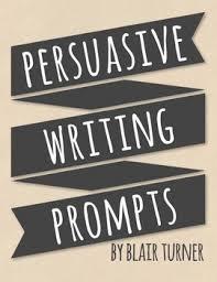 Best     Autism test ideas on Pinterest   Test for kids  Test     Sunshine Elite Education Nj ask persuasive essay prompts