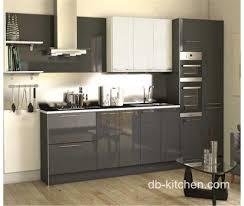 custom modern kitchen cabinets. High Gloss Grey Acrylic Modern Custom Kitchen Cabinet Cabinets
