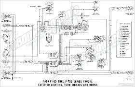 1964 chevy pickup alternator wiring diagram wiring diagram 1964 chevy truck alternator wiring diagram wiring rh 92 evitta de 1966 chevy truck wiring diagram 1973 chevy pickup wiring diagram