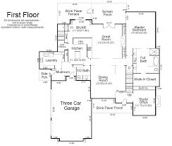floor plan sample with measurements elegant home ytics appraisal of floor plan sample with measurements elegant