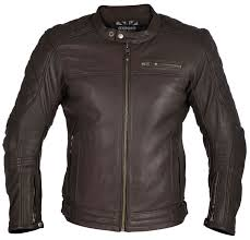 oxford route 73 leather jacket clothing jackets brown oxford motorcycle leather jackets
