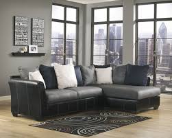 Furniture Awesome Ashley Furniture Locations Bedroom Sets Queen