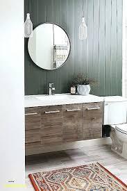 french bathroom wall art luxury fascinating decor unique vanity light diy bathroom wall art