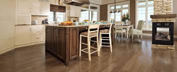 acrylic kitchen cabinets elegant 20 elegant scheme for kitchen cabinet sets menards
