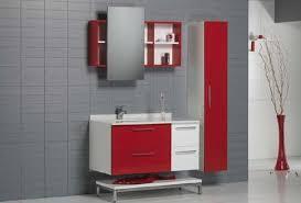 vanities bathroom furniture. The Vanities Bathroom Furniture