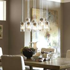 pendant lights for low ceilings