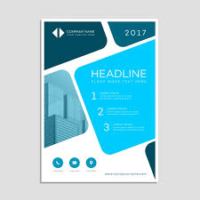 Poster Templet Business Poster Template Vector Free Download