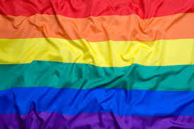 Pride Month 2021 - National Awareness Days Calendar 2021