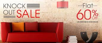 furniture sale banner. Next Furniture Sale Banner S