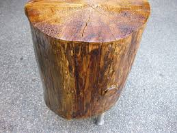 ... Large-size of Indulging Image Then Trunk Coffee Table Tree Trunk Coffee  How To Build ...