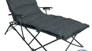 folding chaise lounge chair outdoor. Foldable Chaise Lounge Outdoor Acapulco Wicker Folding Chairs Unique Chair