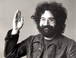 jerry garcia archives cover me