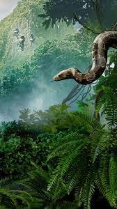 Jumanji: Welcome to the Jungle (2017 ...