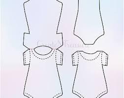 baby onesie template for baby shower invitations little lady baby shower invitation onesie invitation popular onesie