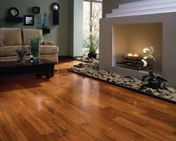 wood floor designs. The Attractive Home Hardwood Flooring Depot Engineered About Wood Floor Designs A