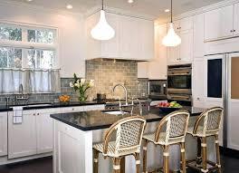 full size of kitchen u em white cabinets with glass subway tile backsplash full size of kitchen u em white cabinets with glass subway tile backsplash