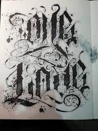 пин от пользователя павел ященко на доске тату эскизы идеи для