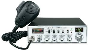 cb radio installation how to install set up hook up how to install a cb radio