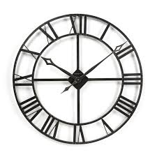 gorgeous art wall clock 73 wall art clock doodle deco view larger