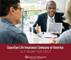 Based in new york city, it has approximately 8,000 employees in the. Guardian Life Insurance Review 2020 Benefits Offerings Complaints