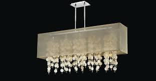 most up to date modern small chandeliers with regard to modern small chandeliers chandelier designs
