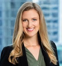 Vanessa M. Johnson | Professionals | Skadden, Arps, Slate, Meagher & Flom  LLP